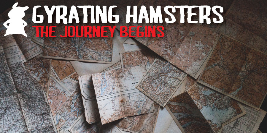 gyrating-hamsters-the-journey-begins